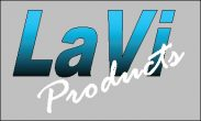 LaVi  Products